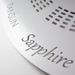 Blue Sapphire lz cut_ 1 copy.jpg