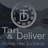 Tan & Deliver South Ayrshire.png