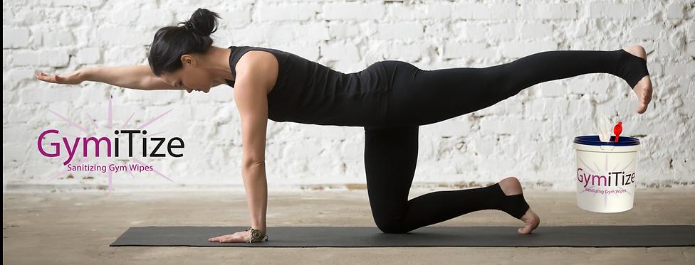 gym yoga.png