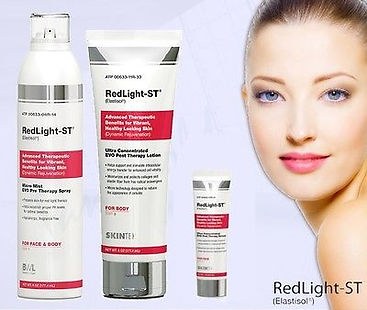 Red-Light-Collagen-Therapy-3-StepTreatme