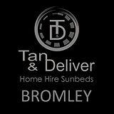 Bromley%20banner_edited.jpg