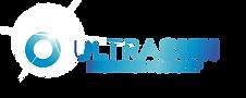 ultrasun-logo-website.png