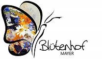 Bio Blüenhof