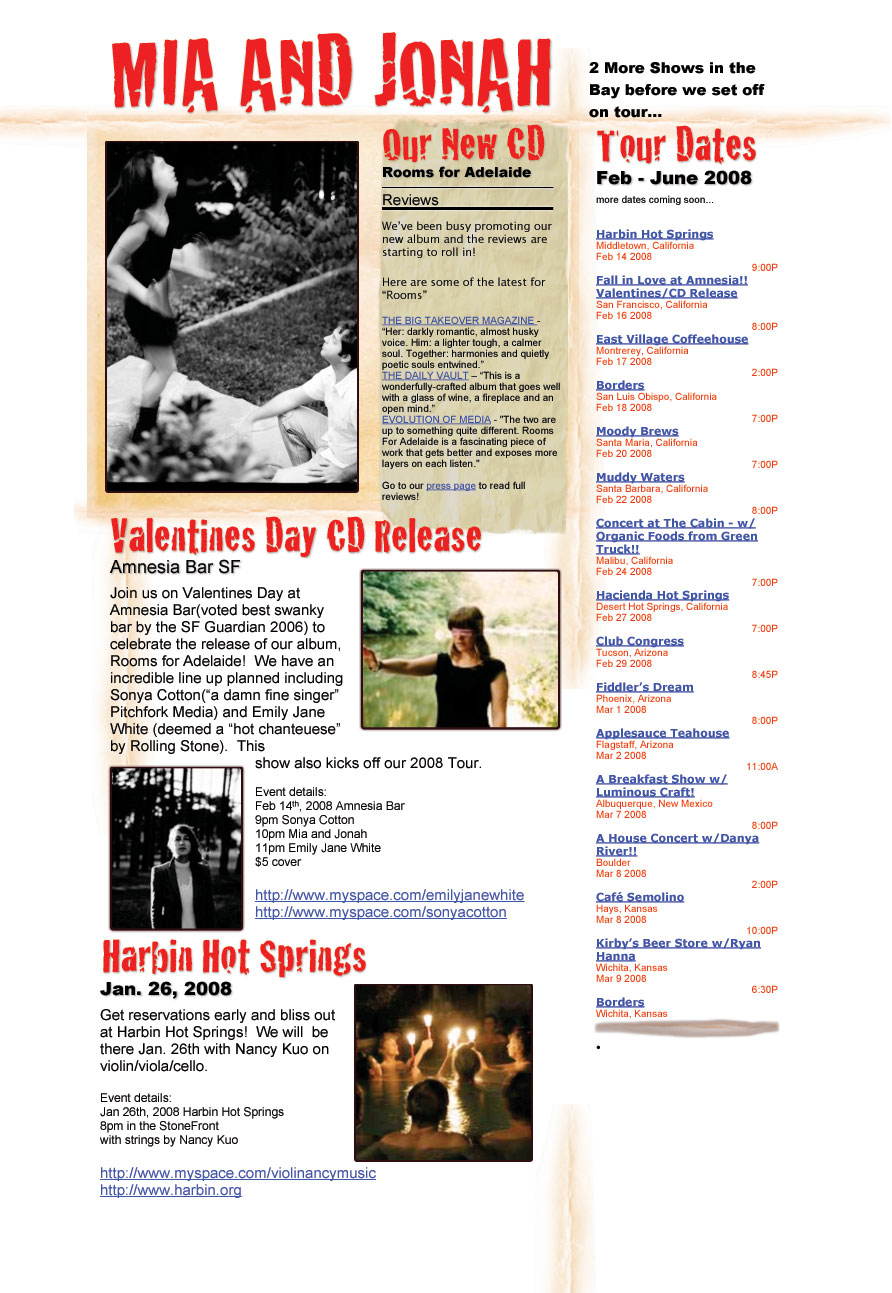 Newsletter_01