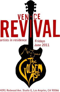 Venice Revival