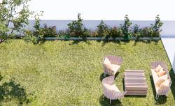 detalle-jardin