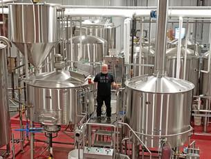 Craft Breweries Reclaim Lagers