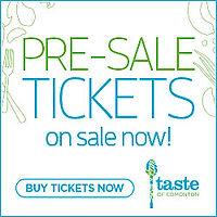 Taste-Culinaire-2021-Big-Box-Ad-pre-sale.jpg