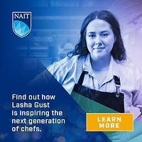 NAITCelebrates_FPAd_CulinaireMagazine_Di