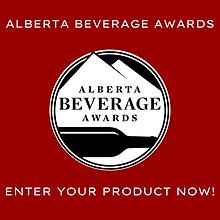 ALBERTA BEVERAGE AWARDS (2).png