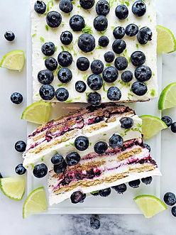 blueberry-lime-icebox-cake-6-.jpg