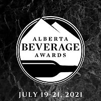 ALBERTA BEVERAGE AWARDS (3).png