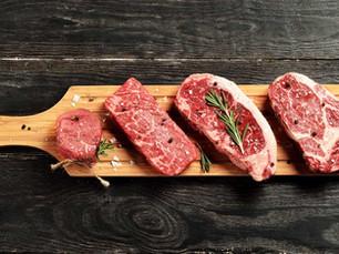 Buying Better Beef