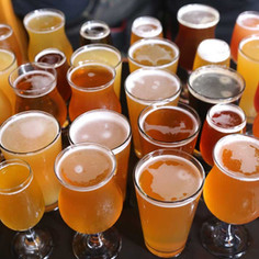 Want Variety in Your Life? Look to Beer