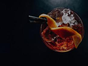 Pre-Made Cocktails Have Arrived