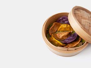 Honest Dumplings Revolutionize Alberta Grocery Stores' Freezer Section One Dumpling at a Time