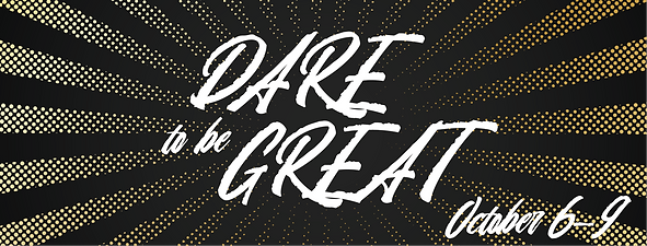 dare to be great logo.png