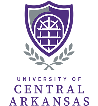 UNIVERSITY OF CENTRAL ARKANSAS TEAMS UP WITH LRCH FOR UNIQUE PROJECT TO COMMEMORATE INTEGRATION