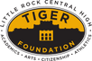 TIGER FOUNDATION OFFERS GRANT PROGRAM