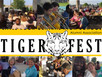 TigerFest 2017 was a great success!!