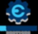 ER-Handyman_logo transparent.png