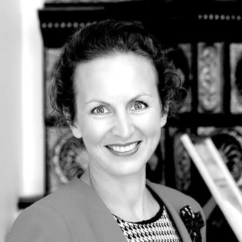 Līga Menģelsone : LDDK ģenerāldirektore
