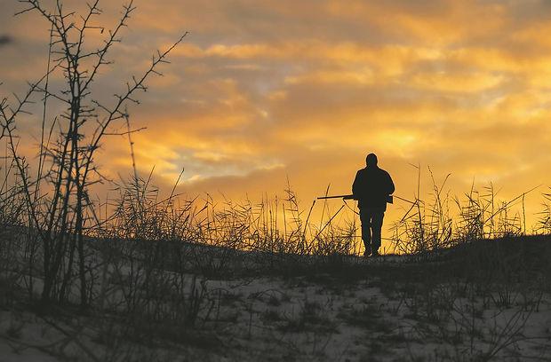 Hunting_silouette.jpg