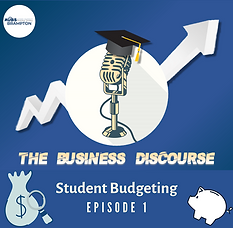 Episode 1 Student Budgeting cover art.pn