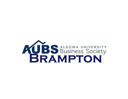 Aubs Brampton Logo.png