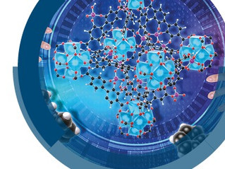 Our New Research Paper: Towards MOFs' mass market adoption