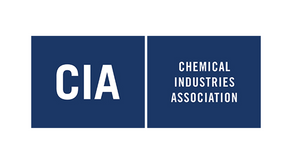 MOF Technologies shortlisted for Innovation and Sustainability Awards from the CIA