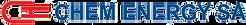 Chem Logo SA.png