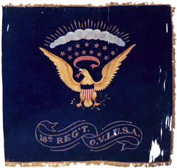 J C Wolgamot flag-original