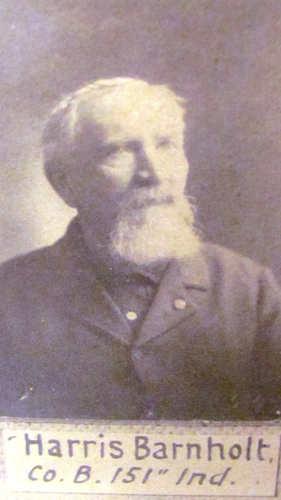 Hanns Bornholt