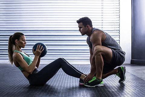 Fitness_Men_Two_468036.jpg