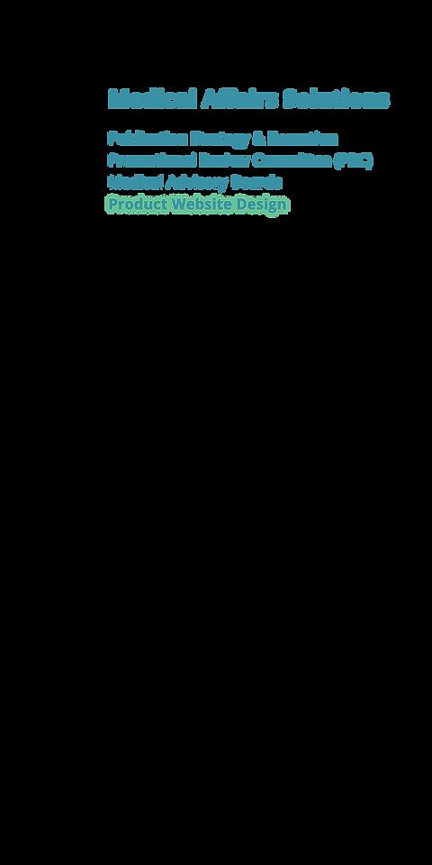 MA4.png