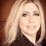 Dr. Sandra El Hajj Senior Medical Director
