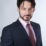 Founder/CEO Konstantinos Tsilkos, MD