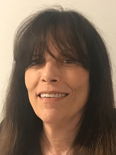 Naomi Friedman, Founder:Chief Medical Of