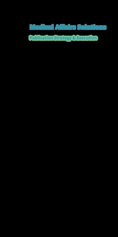 MA1.png
