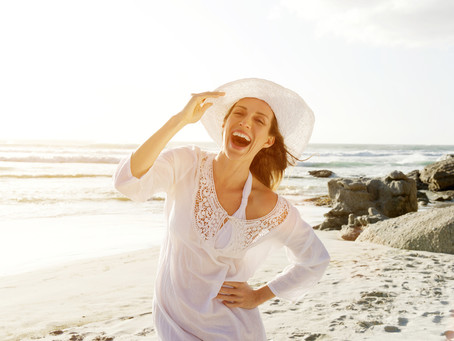 Sun Protective Clothing: What to Know