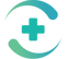 pharmed logo -final square.png