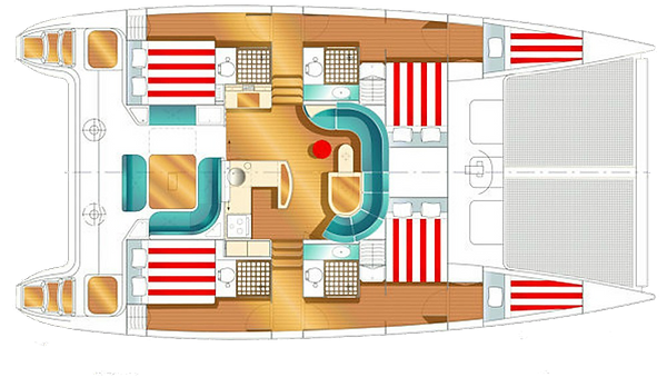 Istion_Yachting_Nautitech47_n.png