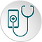 telemedicine12.png