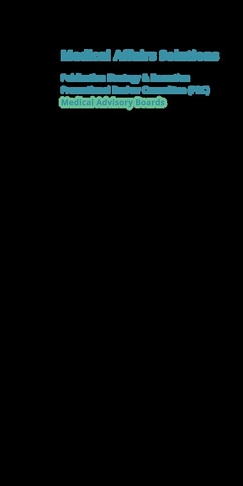 MA3.png