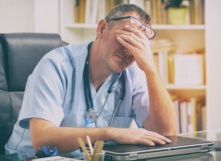 3 challenges doctors face with social media marketing