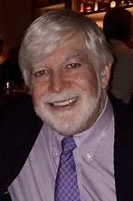 Bruce Oran, DO, Medical Director.jpeg