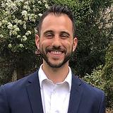 Dr. Scott Spiridigliozzi, ND Senior Medical Director