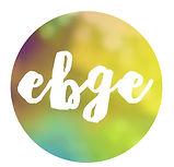 logo EBGE14e.jpg
