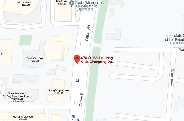 上海新地址.png
